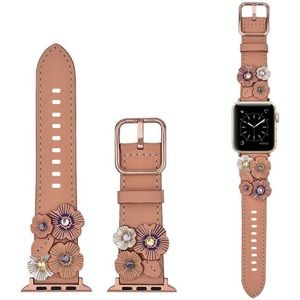 New Designer Apple watch band series 1-5